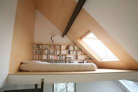14 awesome apartment reading nooks u2013 apartment geeks