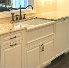 farmhouse sink with drainboard white kitchen sink with drainboard evropazamlade me