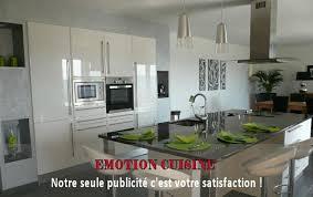 cuisiniste frejus cuisiniste frejus 17 images architecte intérieur antracit