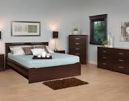 furniture magnificent cheap bedroom furniture za commendable