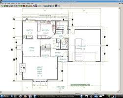 Chief Architect Home Designer Architectural 10 Architect Home Designer Chief Architect Home Design Software