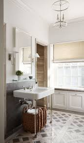795 best bathroom 2 images on pinterest bathroom ideas dream