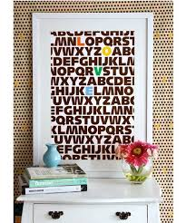 Prints For Kids Rooms by 166 Best Screen Printed Posters Images On Pinterest