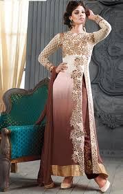 designer party dresses online india plus size prom dresses
