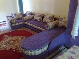 canap marocains housse canape marocain fair t info