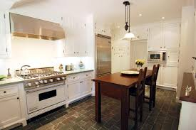 kitchen kitchen cabinet lighting wooden painted kitchen chairs