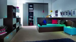 chambre bleu turquoise et taupe couleur pour chambre coucher 110 photos pour sinspirer chambre