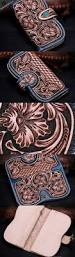 567 best leather work images on pinterest leather pattern