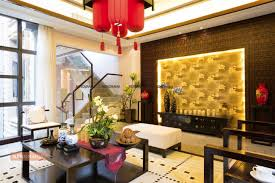 Twinkle Khanna House Interiors Jali U0027 The New Trend In Town Renomania