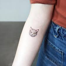 1018 best daily tattoo inspiration images on pinterest drawings