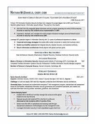 Best Resume Typeface by Best Resum Sample Resume123