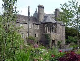 gothic victorian house gothic victorian house plans antique house style design gothic