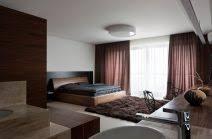 modern schlafzimmer moderne schlafzimmer design rot kleiderschrank einrichten modern