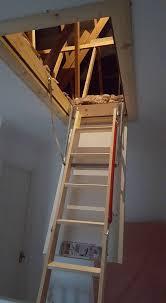 loft ladders essex home improvement heybridge 10 reviews