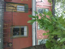 1 Bedroom Apartments In Lancaster Pa Property For Rent In Lancaster Pa Turbo Tenant The Easiest