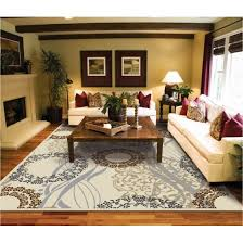 8x11 Area Rugs Area Rugs For Living Room 8x10 Under100 8x11 Area Rugs On