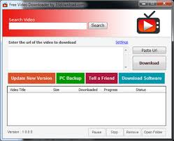 youtube downloader free software for downloading videos top 16 best free youtube downloader software for your pc
