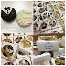 251 best wedding bride and grooms decorated cookies and cake pops