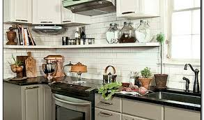 Kitchen Utility Cabinets by Cabinet Amazing Lowes Kitchen Cabinet Lowes Kitchen Cabinet
