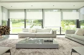 cheap modern living room ideas curtain large living room curtains lined voile curtains modern