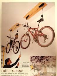 Home Depot Shelves Garage by Bike Rack Garage U2013 Venidami Us