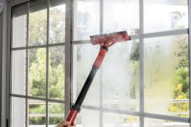 How To Make Window Cleaner Clean Windows Easy Window Cleaning Tip At Tidymomnet I Would Use