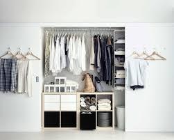 nightstand mesmerizing bedroom alcove storage ideas round modern