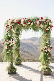 16 best masae f images on pinterest red wedding wedding arches