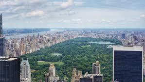 New York Travel Wallpaper images Central park in new york city travel wallpaper hd wallpapers jpg