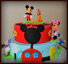 Mickey Mouse Party Theme Decorations - 229 best mickey mouse party ideas images on pinterest mickey