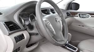 nissan sentra wheel covers 2013 nissan sentra manual tilt u0026 telescopic steering column