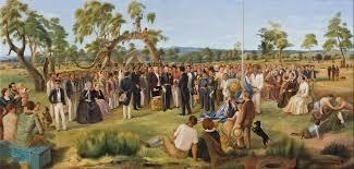 australian history history libguides at glucksman library