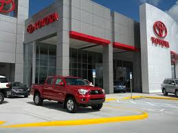 toyota dealership new u0026 used trucks in orlando toyota of orlando in central florida