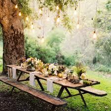 Best 25 Octagon Picnic Table Ideas On Pinterest Picnic Table by Fantastic Fancy Picnic Table And Best 25 Octagon Picnic Table