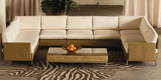 Sectional Sofa Online Design Your Own Sofa Online Best Ideas 2018 2019