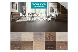 Torlys Laminate Flooring Bramption Hardwood