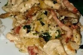 cuisiner des blanc de poulet recette de blancs de poulet aux endives la recette facile