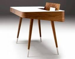 Copenhagen Desk Office Sarasota Modern U0026 Contemporary Furniture