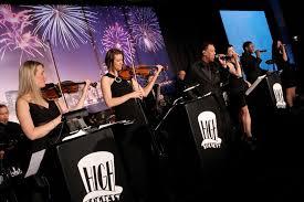 chicago wedding band chicago wedding band high society orchestra high society orchestra