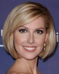 Short Haircut For Oval Faces Short Hairstyles For Oval Faces And