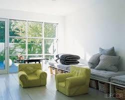 Pottery Barn Similar Furniture 42 Best Peri Wolfman Images On Pinterest Elle Decor Hamptons