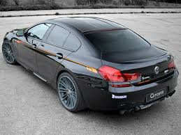 lexus ls 460 for sale in south africa 2013 g power bmw m6 gran coupe f06 tuning m 6 g wallpaper