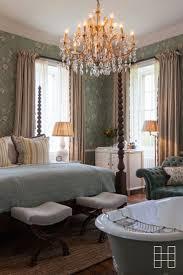 149 best boutique hotels images on pinterest master bedrooms