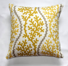 Newport Decorative Pillows Tips Terrific Toss Pillows To Decorated Your Sofa U2014 Fujisushi Org