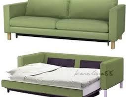 sofa category contemporary sofa beds beige sectional sofa sofas