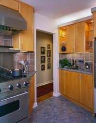 kww kitchen cabinets kitchen cabinets san jose