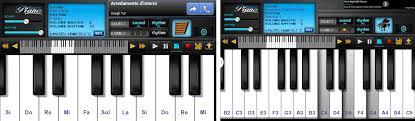 piano apk piano free hd apk version 6 4 idteam app