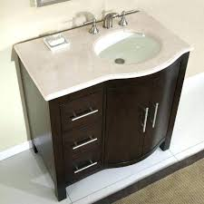 bathroom sinks ideas diy small bathroom sink ideas hafeznikookarifund com