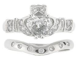 claddagh ring story the legend of the claddagh ring is the story of the mystical and
