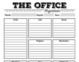 free printable to do list for office printable to do list for work budget template free